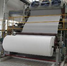 供应造纸纸机