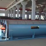 供应造纸纤维回收机