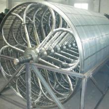 供应不锈钢圆网笼