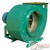 北京排烟风机维修