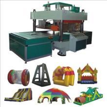供应深圳50KWPVC膜结构焊接机设备图片
