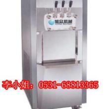 供应自动冰淇淋机山东冰淇淋机冰淇淋机价格软冰淇淋机冰淇淋设备批发