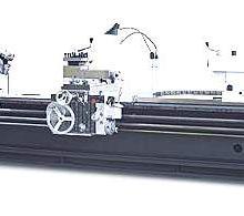 供应新疆数控折弯机各类车床机床