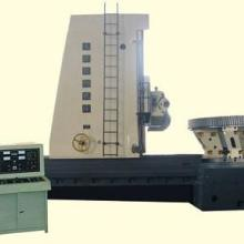 供应Y31系列滚齿机新疆机床及各类车床