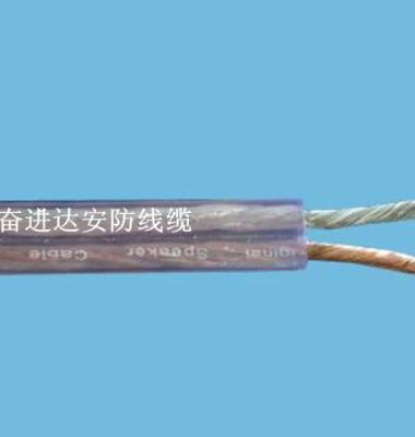 200股高传真音响线图片/200股高传真音响线样板图 (1)