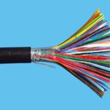 供应通信线缆充气电缆