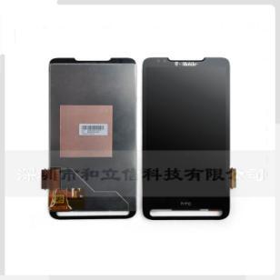 手机液晶屏图片