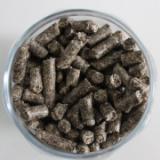 供应供应新疆甜菜粕颗粒甜菜渣饲料原料 常年供应新疆甜菜粕甜菜粕甜菜渣