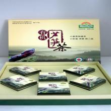 供应有机芦笋茶 能吃的蔬菜茶  有机礼品 送老人的健康礼品批发