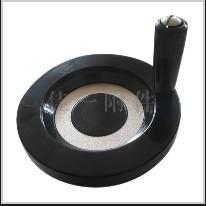 供应黑色小手轮,胶木小手轮,规格、型号齐全,用途广泛,耐用小手轮图片