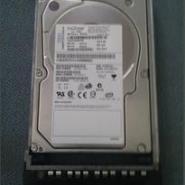 IBM/5207/146G/10K光纤硬盘参数图片