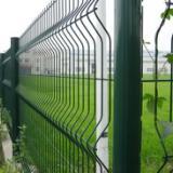 供应甘肃公路护栏网兰州铁丝网围墙价格钢丝网围墙张掖铁丝防护网厂家价格