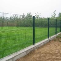 供应青海铁丝网围墙西宁围墙护栏网厂家钢丝网围墙铁丝防护网围墙护栏网