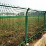 供应工厂铁丝网围栏铁丝网围栏报价