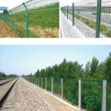 供应铁路围栏网铁路隔离栅围墙护栏网护栏网厂家价格