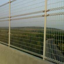 供应吉林铁丝网围墙长春铁丝网围栏价格白山钢丝网围墙通化工厂围墙护栏网图片