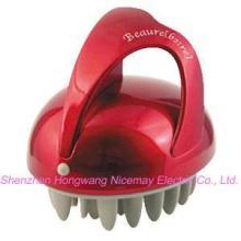 供应电动沐浴刷PC-0906 电动清洁刷 沐浴刷 刷子