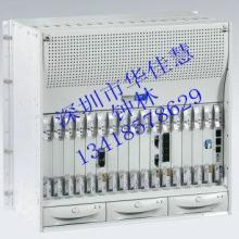 供应传输光通设备设备-中兴ZXMPS330图片