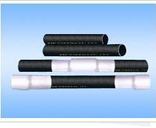 【13363180198】景县信誉质量达标的耐油胶管生产厂家一恒宇