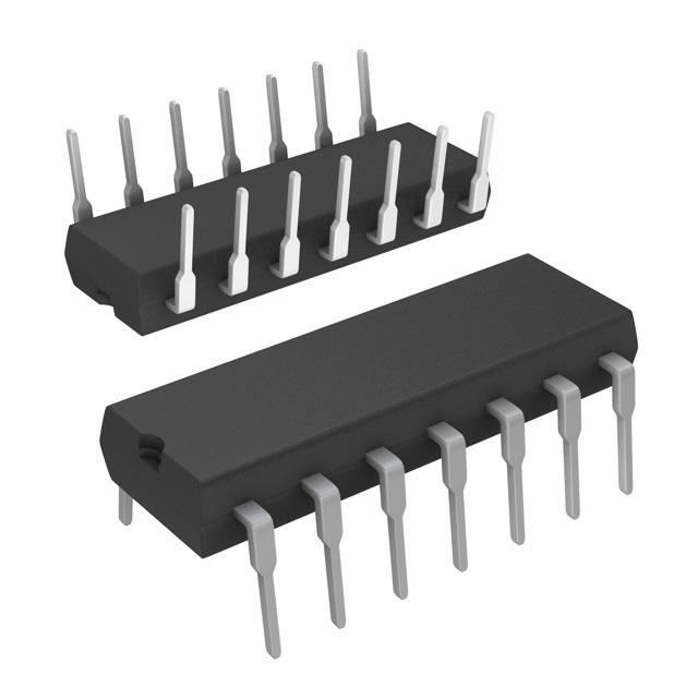 电子元器件图片 电子元器件样板图 st电子元器件价格