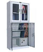 供应办公家具文件柜
