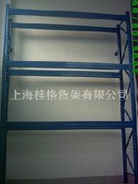 供应上海货架