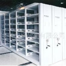 供应金属文件柜密集架