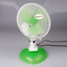 供应格力电风扇FSJ-1802