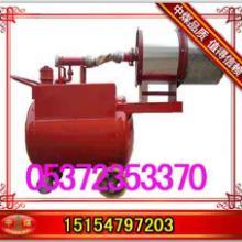 供应矿用三相泡沫防灭火装置 防灭火装置图片