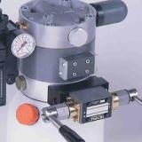 供应挖掘机气动液压泵