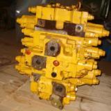 供应小松200-8挖掘机液压泵分配阀
