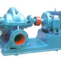 供应广西不锈钢立式多级离心泵