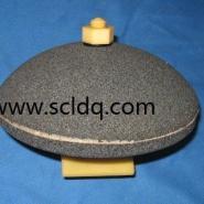 陶瓷微孔曝气器图片
