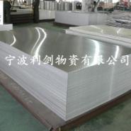 日本进口弹簧631不锈钢丝图片