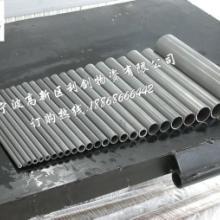 供应全新进口耐高温钢丝绳日标310S不锈钢钢丝绳批发