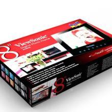 供应专业苹果发光线外观结构包装设计批发