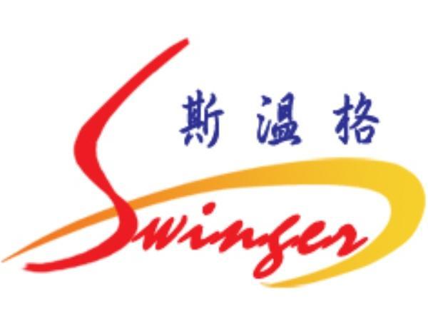 北京斯温格特才有限公司