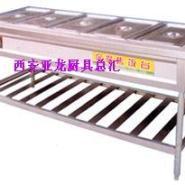 榆林调理设备中餐厨具西餐厨具图片