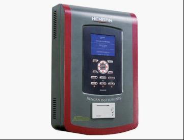 气体控制器图片/气体控制器样板图 (1)