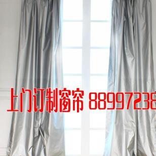 杭州摄影室窗帘图片