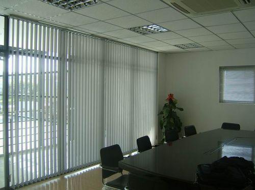 杭州下沙家政公司_下沙窗帘图片|下沙窗帘样板图|下沙窗帘效果图片_杭州办公室窗帘