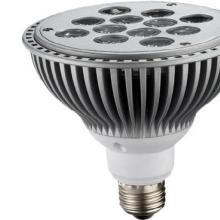 供应绿色环保节能LED射灯LED射灯灯杯天花灯销售中心批发
