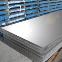 供应不锈钢201工业板