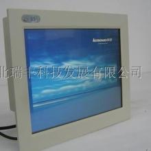 供应17寸液晶显示器