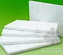供应硅酸盐   生产厂家批发价  发货速度快