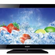 索尼32寸液晶电视KLV-32BX350图片