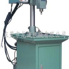 供应自动钻孔机,自动钻床,东莞组合钻床厂家,数控自动钻床,油压钻床批发
