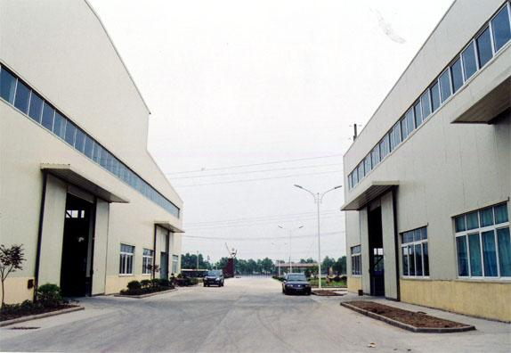 河北利添密封材料制品厂
