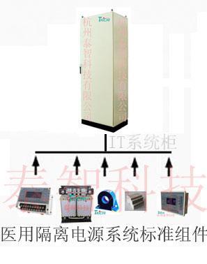 隔离电源系统图片/隔离电源系统样板图 (1)