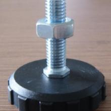 供应家具脚-橱柜脚-小型地脚-蹄脚-固定型-DF-M1480-50